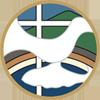 Logo Sínodo Vale do Itajaí
