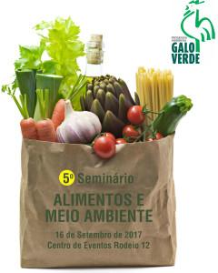 Galo-Verde-Seminário-2017a